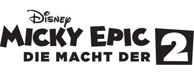 Photo of Disney Micky Epic: Die Macht der 2 – Intro veröffentlicht