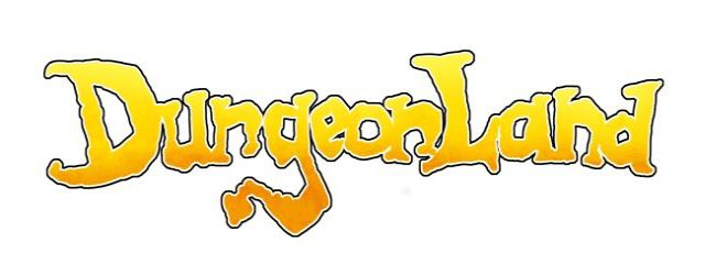 Photo of Dungeonland – Video DevDiary #2