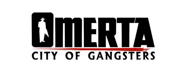 Photo of Omerta: City of Gangsters – Neue Screenshots + Website