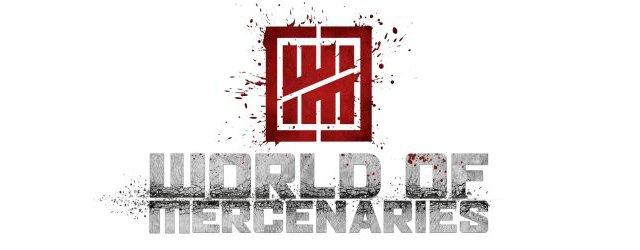 Photo of World of Mercenaries angekündigt