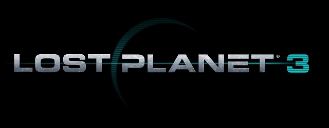 Photo of Lost Planet 3 – E3 Trailer mit Story Infos