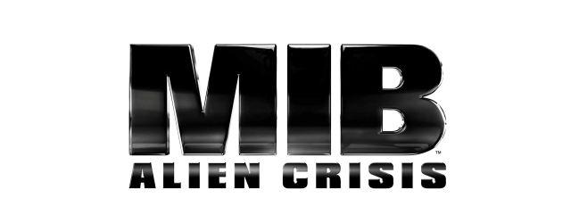 Photo of Men in Black: Alien Crisis – Neue Screenshots