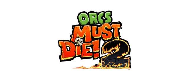 Bild von Orcs Must Die! 2 – Demo verfügbar