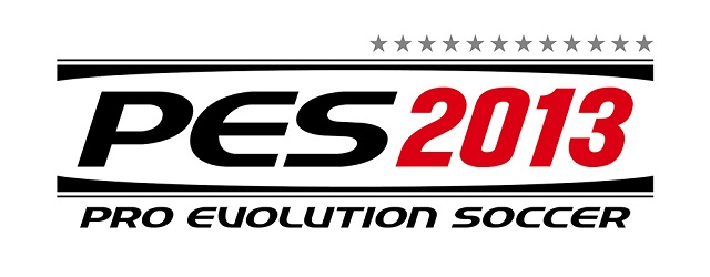 Photo of PES 2013 – Weitere Konsolenversionen