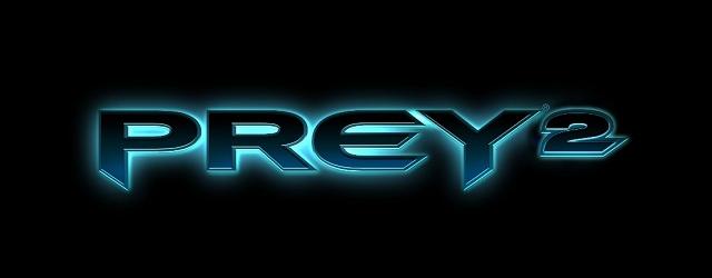 Photo of Prey 2 – Neues Bildmaterial