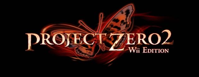 Photo of Project Zero 2 – Zwei neue Trailer zur Wii Edition