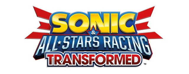 Photo of Sonic and All-Stars Racing Transformed – Neuer Trailer und Termin