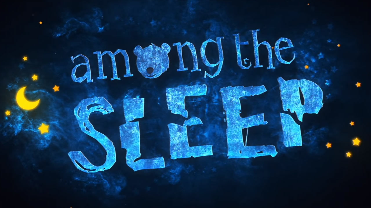 Photo of Among the Sleep – Enhanced Edition – Launch-Trailer