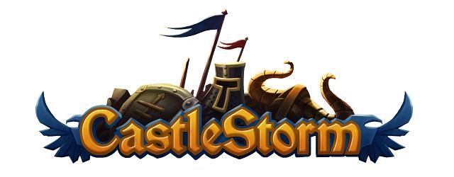 Photo of CastleStorm – Die Zen Studios enthüllen Release-Termin
