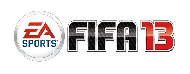 Photo of Fifa 13 – E3 Gameplay Trailer