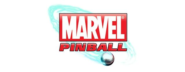 Bild von Deadpool macht Pinball FX2 und Zen Pinball 2 unsicher