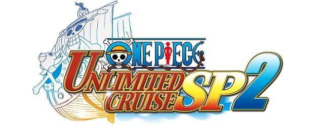 Photo of One Piece: Unlimited Cruise SP2 im Juli für Europa
