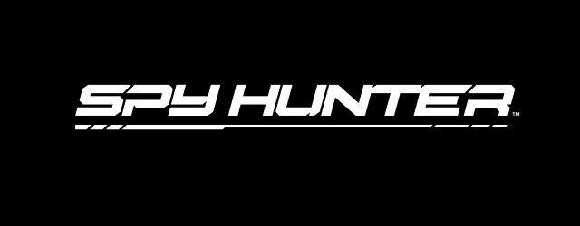 Photo of Spy Hunter kehrt zurück