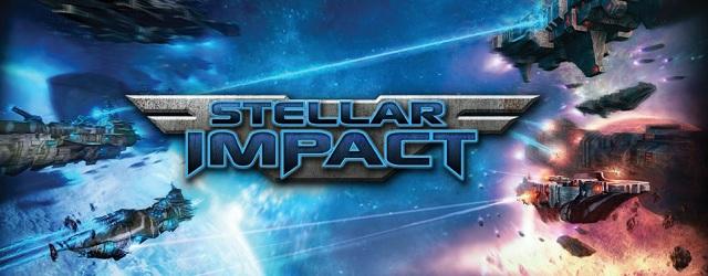 Bild von Stellar Impact – Alle Schiffe und Armada Edition vorgestellt