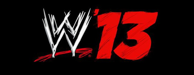 Photo of WWE 13 – THQ kündigt First Edition und Collector's Edition an