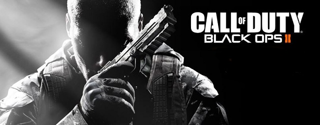 Bild von Call of Duty: Black Ops II – Apocalypse DLC für Xbox LIVE erhätlich, Gameplay-Trailer