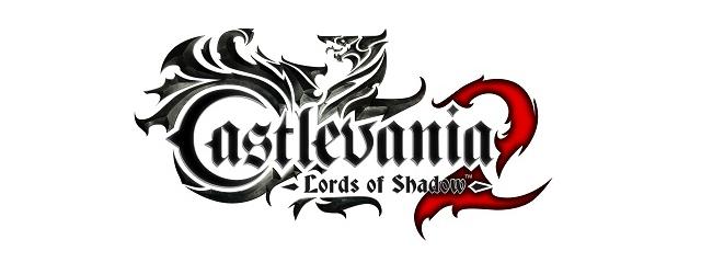 Photo of Castlevania: Lords of Shadow 2 – Demo ab sofort verfügbar