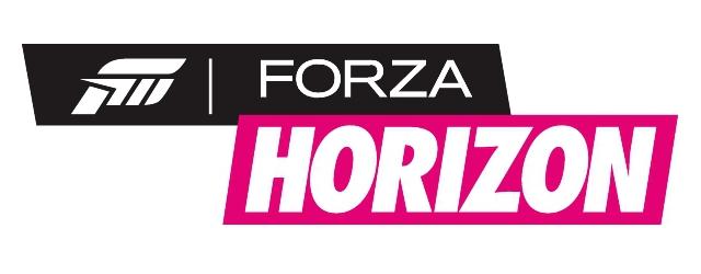 Photo of Forza Horizon December IGN Car Pack ab 4. Dezember erhältlich