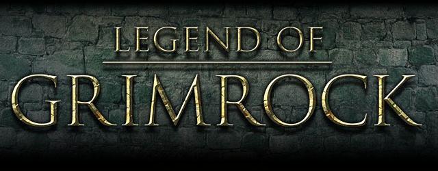 Bild von Legend of Grimrock im Angebot