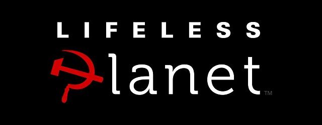 Bild von Lifeless Planet – Lebloser Trailer