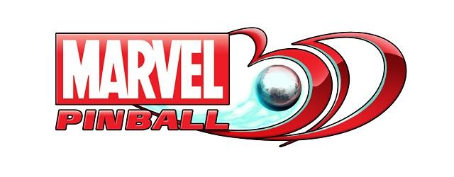 Photo of Marvel Pinball 3D ab heute für Nintendo 3DS