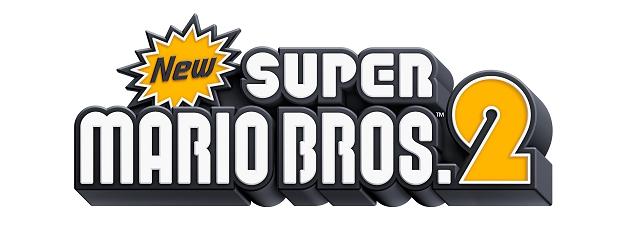 Photo of New Super Mario Bros. 2 – Kostenloser Münzrausch DLC