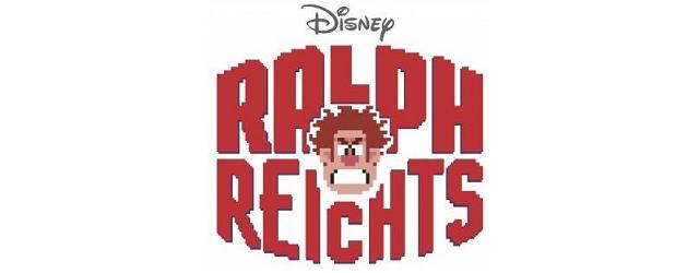 Photo of Activision und Disney Interactive kündigen Ralph Reichts Videospiel an
