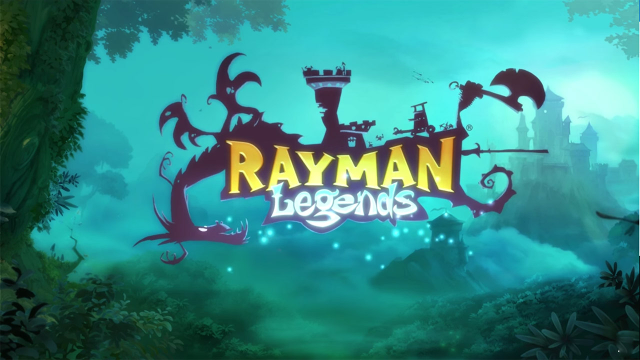 Photo of Rayman Legends: Definitive Edition – Launch-Trailer der Nintendo Switch-Version