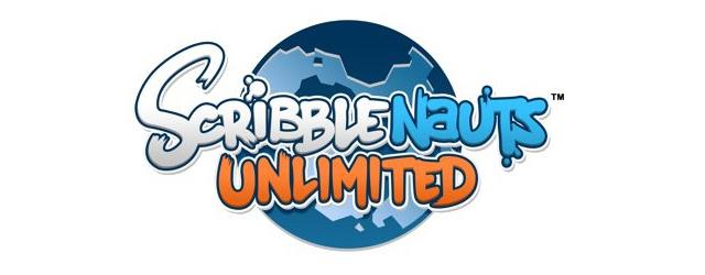 Photo of Scribblenauts Unlimited – Trailer zur WiiU und 3DS Version