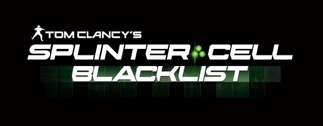 Bild von Tom Clancy's Splinter Cell Blacklist – Die Vorzüge des Wii U GamePad im Video