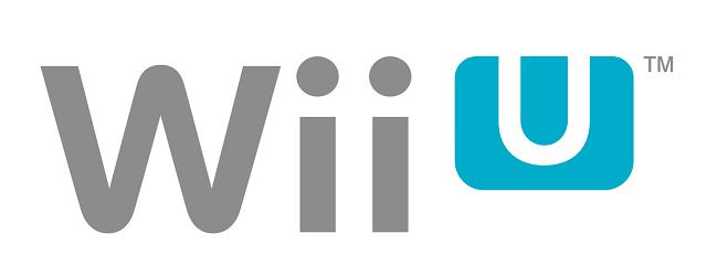 Photo of Wii U – Trailer zeigen das Auspacken, Nutzer Konten und den Chat