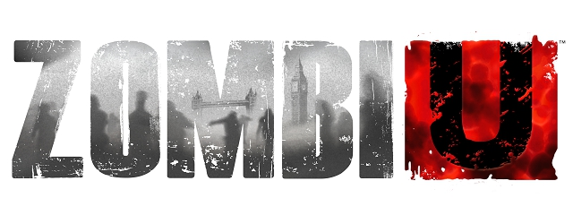 Photo of ZombiU – Tower of London Trailer
