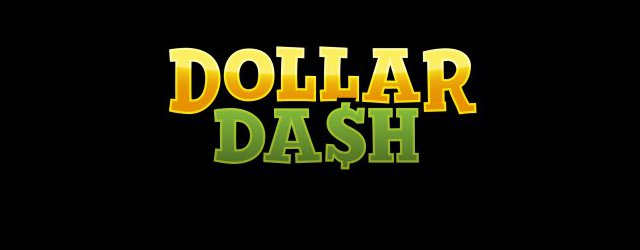 Photo of Kalypso Media kündigt Dollar Dash an