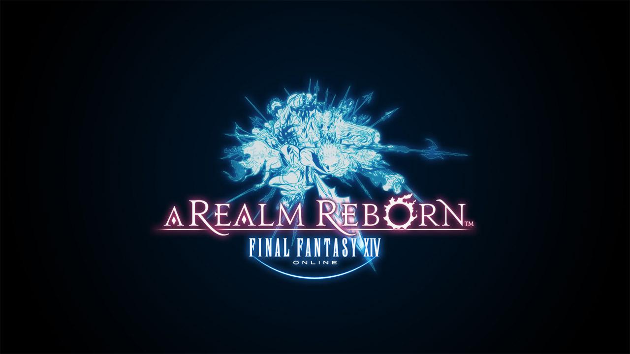 Photo of Final Fantasy 14: A Realm Reborn – Neuer Trailer zur PS4-Version