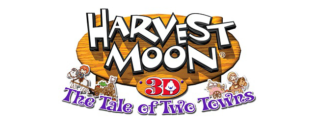 Photo of Harvest Moon: The Tale Of Two Towns – Ab August in Deutschland erhältlich