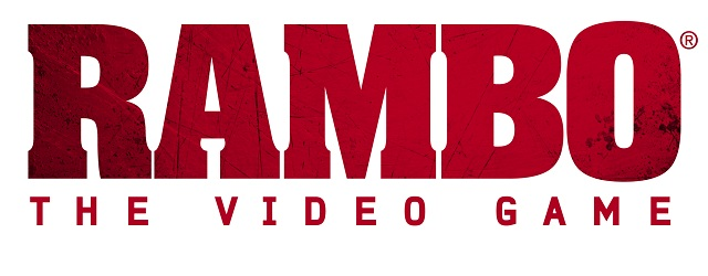 Bild von Rambo: The Video Game – Rambo Figur als Pre-Order Bonus