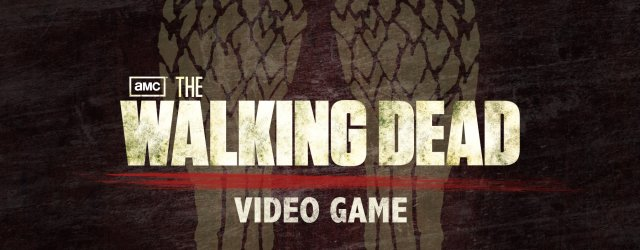 Bild von Activision und Terminal Reality enthüllen The Walking Dead-Videospiel