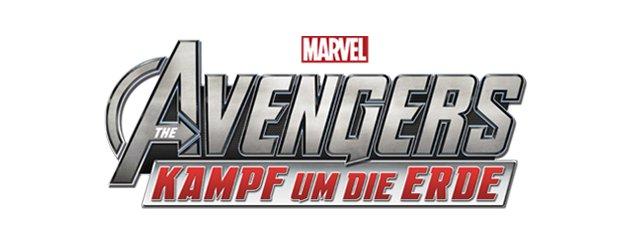 Photo of Marvel Avengers: Kampf um die Erde – Launch Trailer