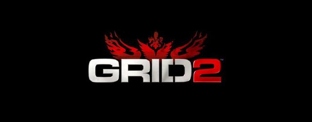 Bild von GRID 2 – Ab 2013 wieder Gas geben