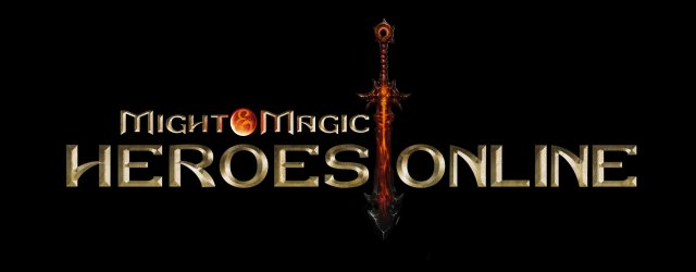 Bild von Might & Magic: Heroes Online – Der erste Gameplay-Trailer
