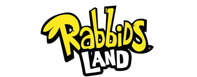 Photo of Rabbids Land – Splat-Teaser veröffentlicht