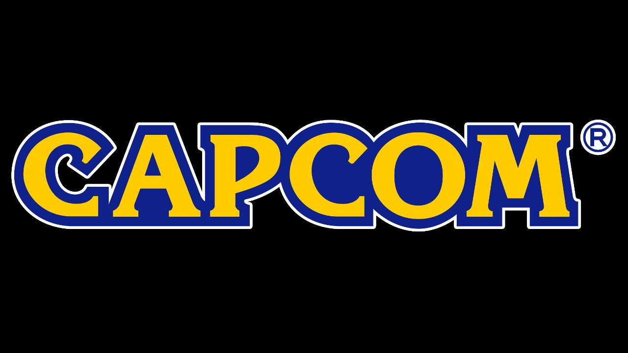 Bild von Ultimate Marvel vs. Capcom 3 – Termin für Xbox One und Steam steht fest