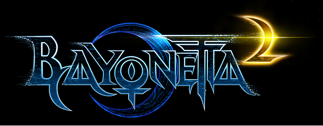 Photo of Bayonetta 2 erscheint exklusiv für die Wii U + Teaser