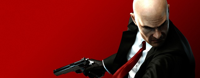 Photo of Hitman: Absolution – The International Contract Agency Files #5