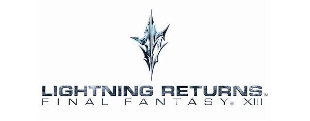 Bild von Lightning Returns: Final Fantasy XIII – Informationen über die Charaktere und Video zu den Kostümen