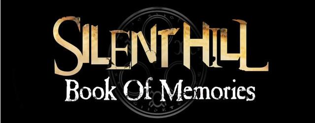 Bild von Silent Hill: Boom of Memories – Demo ab morgen für PS Vita