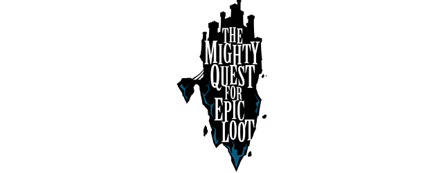 """Photo of The Mighty Quest for Epic Loot – Drittes """"Open-House-Event"""" gestartet, Trailer zum Magier"""
