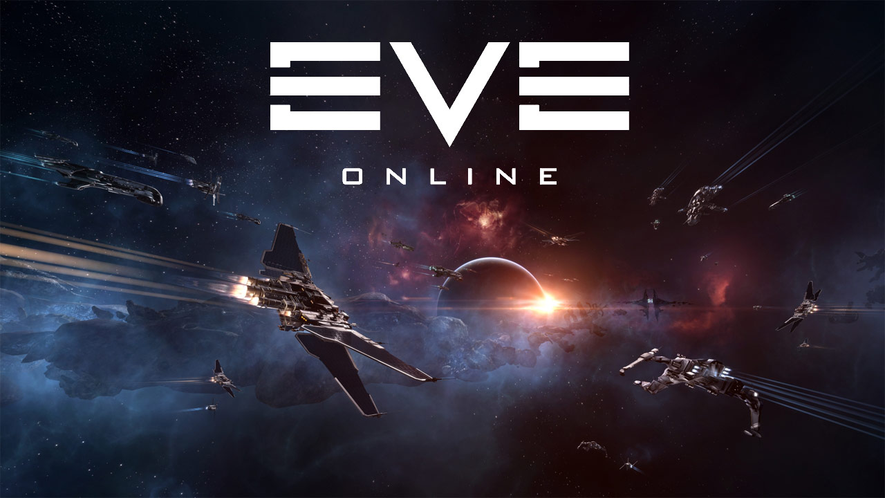 Bild von EVE Online – Rubicon Livestream und Trailer-Enthüllung heute Abend