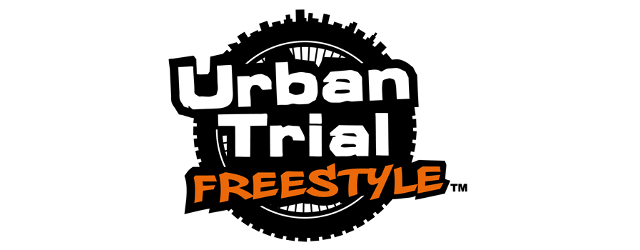 Photo of Urban Trial Freestyle – Angekündigt