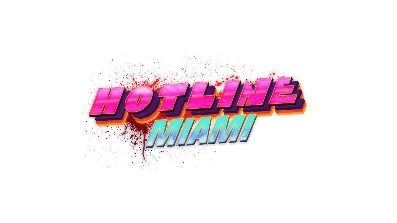 Bild von Hotline Miami – Vinyl Soundtrack landet auf Kickstarter